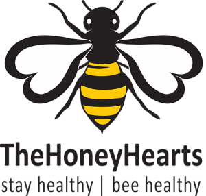 The Honey Hearts Malaysia